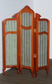 room dividers screens 172 best screens images on pinterest folding screens room