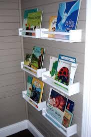 kitchen bookshelf ideas best 25 spice rack bookshelves ideas on pinterest ikea spice for