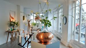 sia home fashion decorating pinterest design portfolios sia home fashion