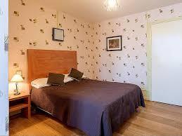 hotel lyon dans la chambre chambre hotel lyon chambre 4 personnes hd wallpaper