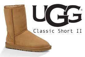 rugged ugg boots original ugg ugg ii product overview shoestores com