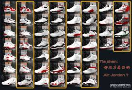 air series shoes patches for nba 2k11 nba 2k downloads