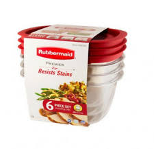 rubbermaid wrap n craft rubbermaid wrap n craft 33 inch vertical storage container clear