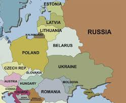Map Russia Beyond Crimea The Places Russia Experts Say You Should Watch Next
