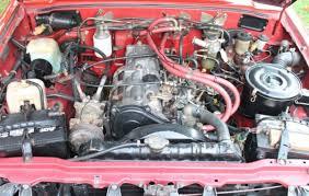 toyota tacoma diesel truck 1981 toyota hilux diesel 40 mpgs