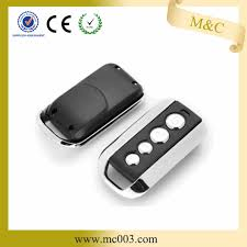 lexus key replacement shell cover car key shell replacement car key shell replacement suppliers and