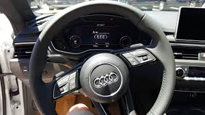so cal audi ed sales person in so cal audiworld forums
