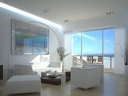 outstanding modern beach house interiors photo decoration ideas