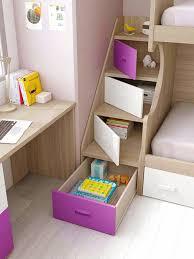 lit gigogne avec bureau lit superposé enfant avec bureau et lit gigogne glicerio so nuit