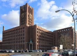 architektur berlin 11 best expressionistische architektur images on