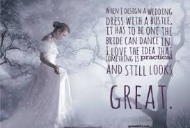 Short Wedding Wishes Short Wedding Quotes And Sayings Happy No Mad