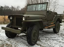 willys army jeep jeepdraw part colours colors
