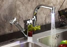 high flow kitchen faucet high flow kitchen faucet kohler low flow faucets low flow kitchen