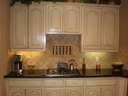 cuisine pas cher avec electromenager cuisine cuisine equipee avec electromenager pas cher avec beige