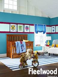 24 best urban organic images on pinterest interior colors color