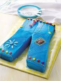 50 easy birthday cake ideas sisters u0027 stuff food