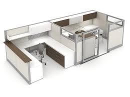 office 16 best cubicle design best halloween cubicle