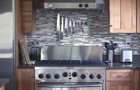 kitchen backsplash cheap 31 cheap kitchen backsplash kitchen style