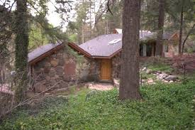 forest houses resort updated 2017 prices u0026 reviews sedona az