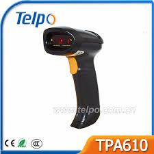 Radio Scanner Database Taiwan Wifi Barcode Scanner Wifi Barcode Scanner Suppliers And