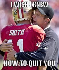 Nfl Bandwagon Memes - nfl memes 49ers more information