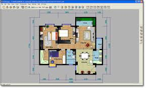 house design software 2d collection 2d house design software photos free home designs photos