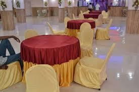 cheap banquet halls restaurant furniture manufacturers in hyderabad inspirational list