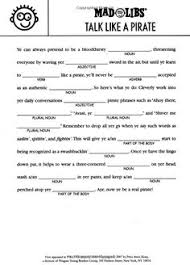 mad libs education pinterest mad libs mad and valentines day