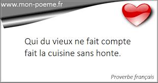 la cuisine citation proverbes cuisine 41 citations et proverbes sur cuisine