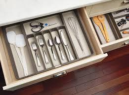 charming creative how to organize your kitchen 20 genius ways to
