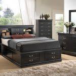 wood queen bedroom furniture sets great ideas for queen bedroom