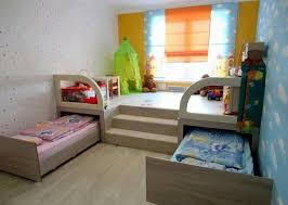 Twin Bed With Pull Out Bed Sofa Dazzling Pull Out Bed For Kids Black Twin Beds 3 Sofa Pull