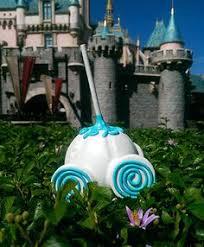 Cinderella S Coach Disney World S Cinderella U0027s Coach Cinderella S Glass Coach