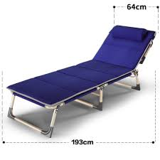 Folding Single Bed Soft Folding Single Bed Noon Leisure Office Chair