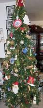 christmas ornaments a trip down memory lane hubpages