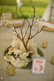 wedding flowers hawaii white centerpiece centerpieces hawaii hydrangea orchid