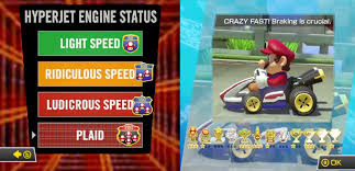 Cc Memes - 200 cc in a nutshell mario kart know your meme