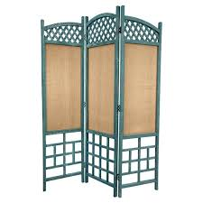 Rustic Room Dividers by 158 Best Room Dividers Images On Pinterest Room Dividers Panel
