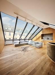 chambre parentale sous comble exceptionnel idee couleur chambre parentale 9 sur toit deco