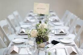 table mariage nom de table 25 idées pour tous les goûts j ai dit oui