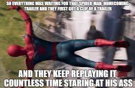 20 hilarious spider man memes that will make you laugh till you drop