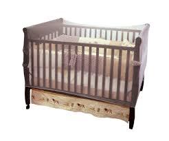 Baby Bed Crib Nuby Crib Net Crib Netting Baby Crib Net Crib
