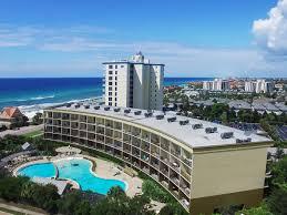 1 Bedroom Condos by Beach Resort Miramar Beach Condo Rentals