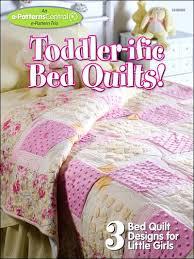 Princess Cot Bed Duvet Set Toddler Bed Quilts U2013 Boltonphoenixtheatre Com