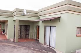guest houses gecko guest house maseru accommodation lesotho bookings