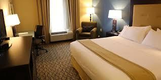holiday inn express holiday inn express u0026 suites auburn