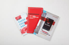 graphic design ideas inspiration 8 ideas for print design inspiration print magazine