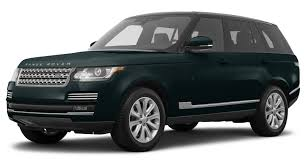 land rover 1992 amazon com 2017 land rover range rover reviews images and specs