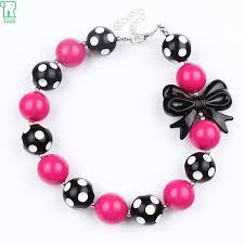 childrens necklace online get cheap chunky childrens necklace aliexpress