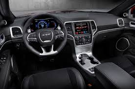 jeep summit interior jeep cherokee interior best car reviews www otodrive write for us